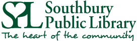 Southbury Public Library - The Heart of the Community